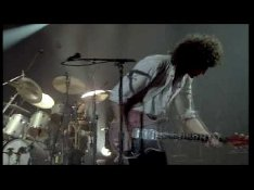 Sheer Heart Attack (Rock Montreal)